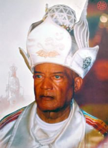 fondateur-biographie-hamsah-manarah-2