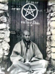 fondateur-biographie-hamsah-manarah