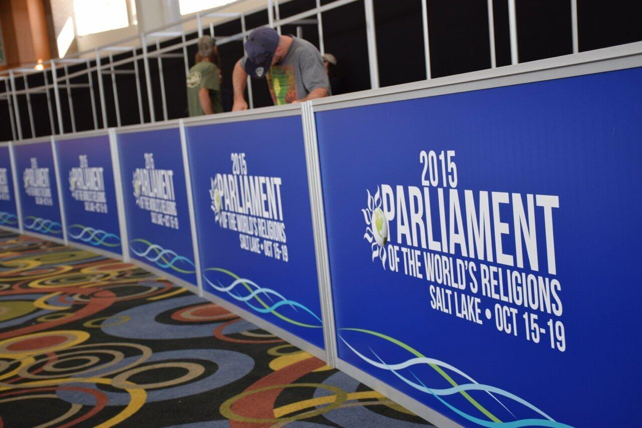 evenements-parlement-des-religions-2015-01