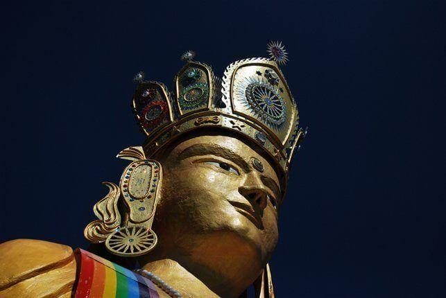 mandarom-galerie-photo-bouddha-05
