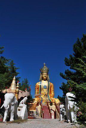 mandarom-galerie-photo-bouddha-08