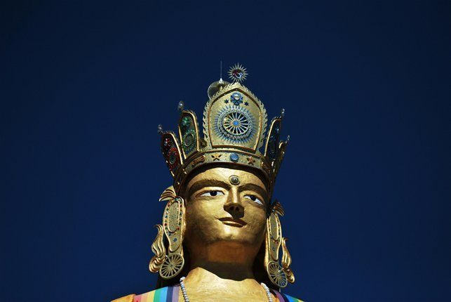 mandarom-galerie-photo-bouddha-09