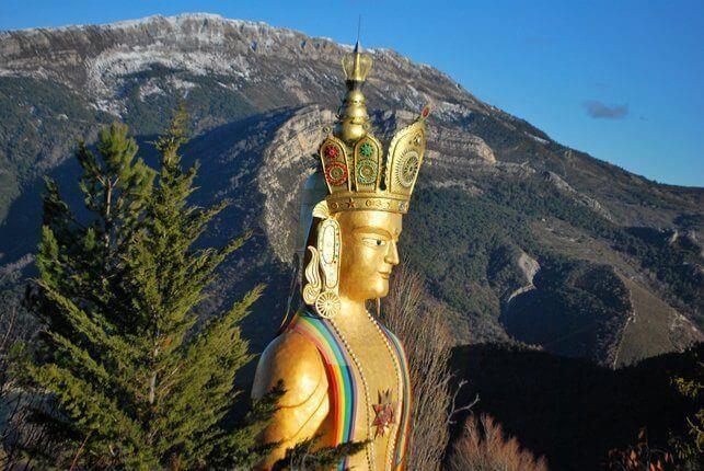 mandarom-galerie-photo-bouddha-10