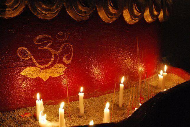 mandarom-galerie-photo-bougies-01