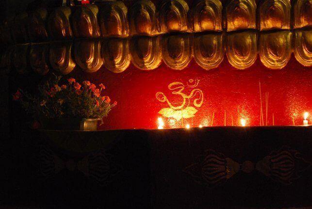 mandarom-galerie-photo-bougies-02