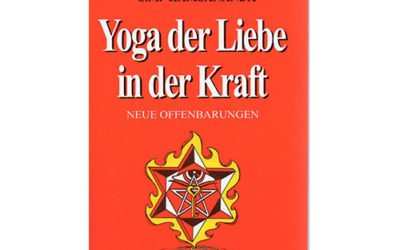 A new Book translated in german