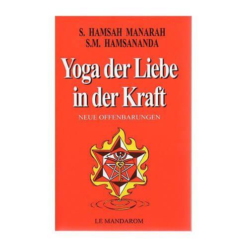 Un NOUVEAU LIVRE traduit en allemand