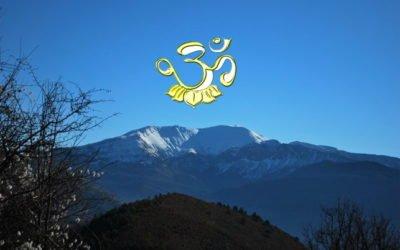 SOUTIEN SPIRITUEL #2 Cultiver le calme