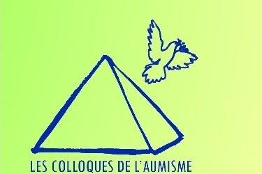 RENDEZ-VOUS LES 28 ET 29 MARS 2020 A PARIS !