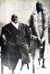 fondateur-biographie-shivanand