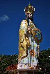 mandarom-monastere-02