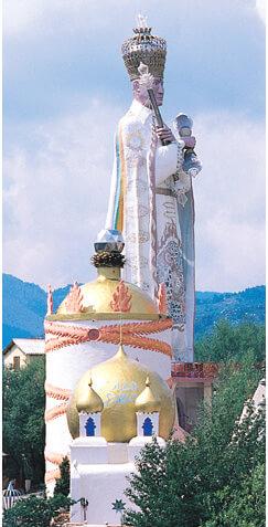 mandarom-monastere-06